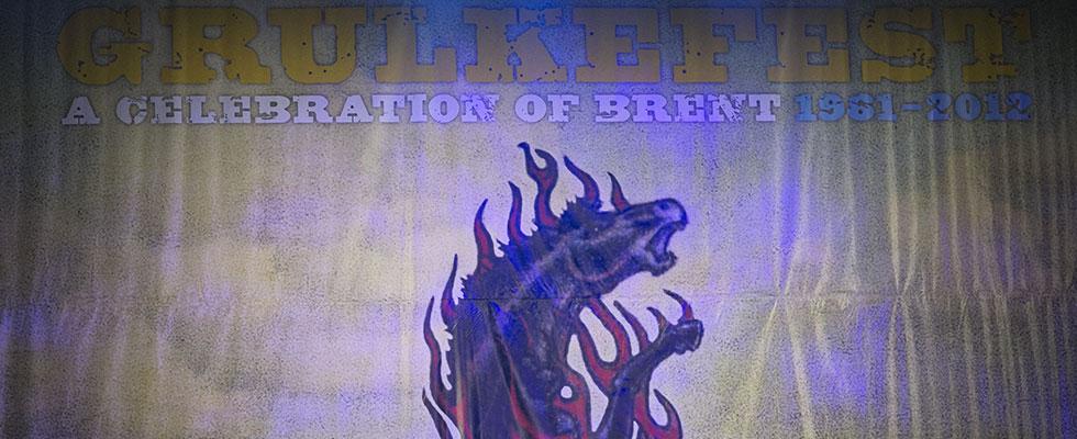 grulke fest banner