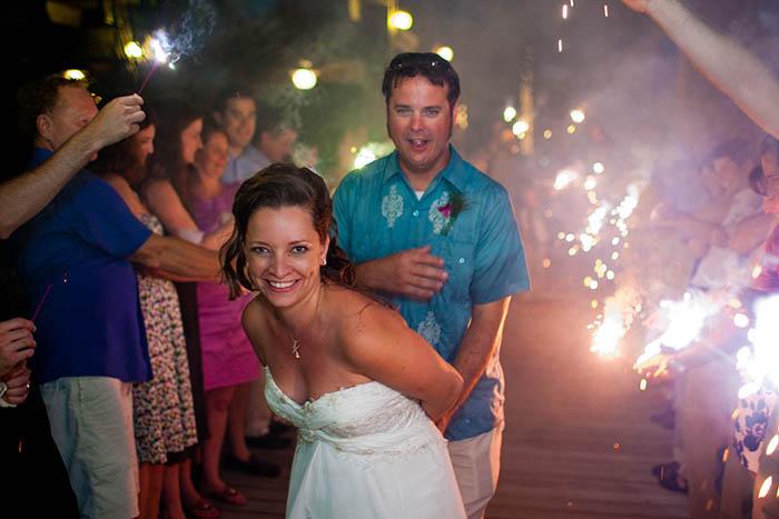 Austin wedding Photographer for local and destination weddings